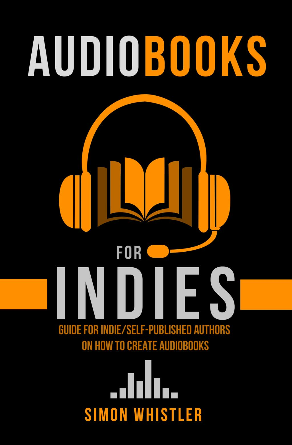 audiobooks-for-indies_final