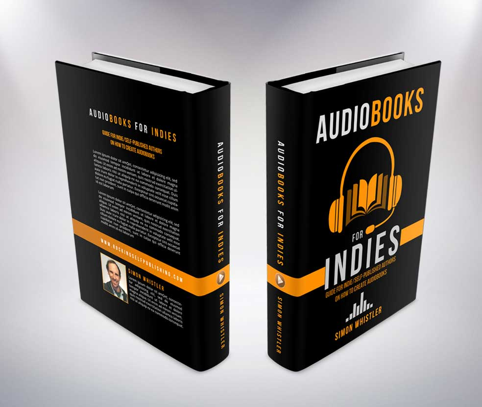 audiobooks-for-indies_final_mockup